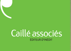 Caille Associes
